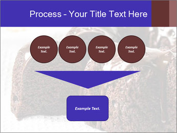 0000079276 PowerPoint Templates - Slide 93