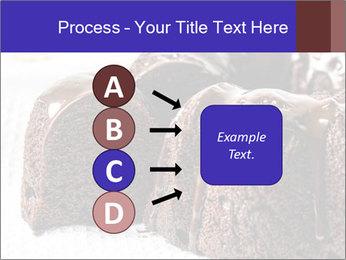 0000079276 PowerPoint Template - Slide 94