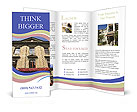 0000079277 Brochure Template