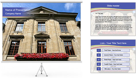 0000079277 PowerPoint Template