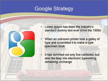 0000079277 PowerPoint Templates - Slide 10