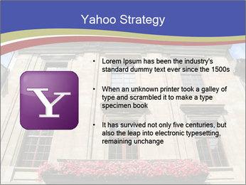 0000079277 PowerPoint Templates - Slide 11