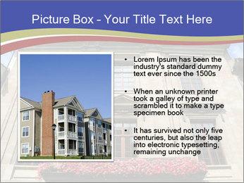 0000079277 PowerPoint Templates - Slide 13