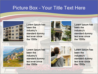 0000079277 PowerPoint Templates - Slide 14