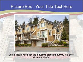 0000079277 PowerPoint Templates - Slide 15