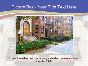 0000079277 PowerPoint Templates - Slide 16