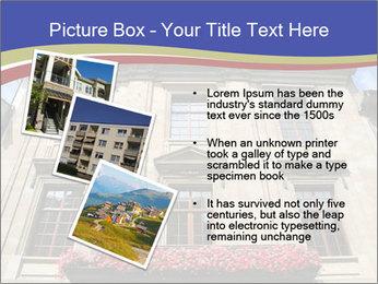 0000079277 PowerPoint Templates - Slide 17