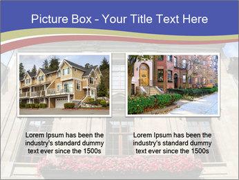 0000079277 PowerPoint Templates - Slide 18