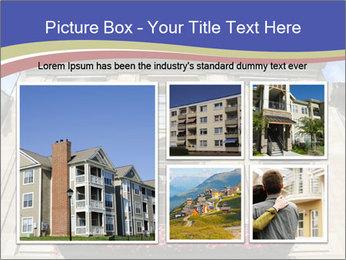 0000079277 PowerPoint Templates - Slide 19