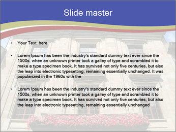 0000079277 PowerPoint Templates - Slide 2
