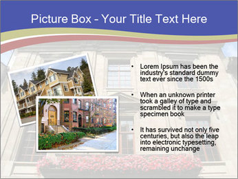 0000079277 PowerPoint Templates - Slide 20