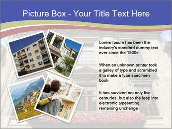 0000079277 PowerPoint Templates - Slide 23