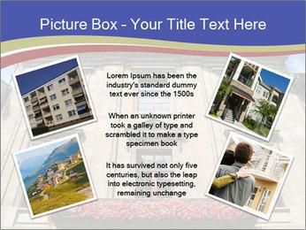 0000079277 PowerPoint Templates - Slide 24