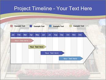 0000079277 PowerPoint Templates - Slide 25