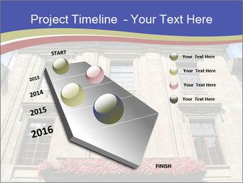 0000079277 PowerPoint Templates - Slide 26