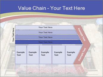 0000079277 PowerPoint Templates - Slide 27