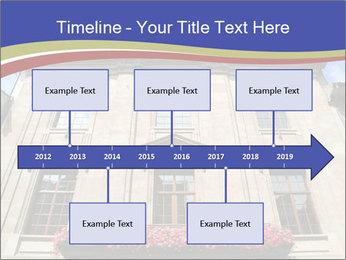 0000079277 PowerPoint Templates - Slide 28