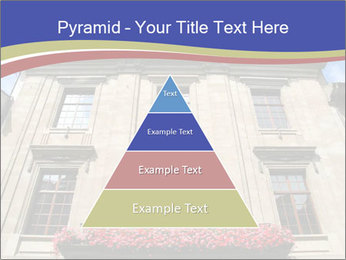 0000079277 PowerPoint Templates - Slide 30