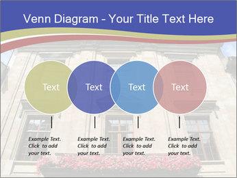 0000079277 PowerPoint Templates - Slide 32