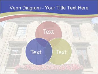 0000079277 PowerPoint Templates - Slide 33