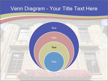 0000079277 PowerPoint Templates - Slide 34