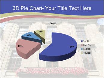 0000079277 PowerPoint Templates - Slide 35