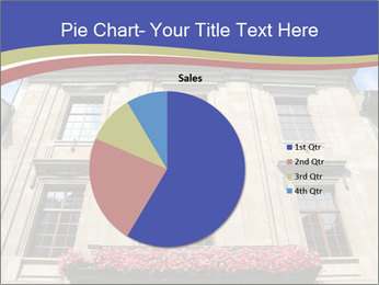 0000079277 PowerPoint Templates - Slide 36