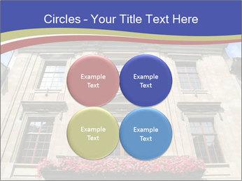 0000079277 PowerPoint Templates - Slide 38