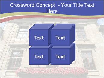 0000079277 PowerPoint Templates - Slide 39