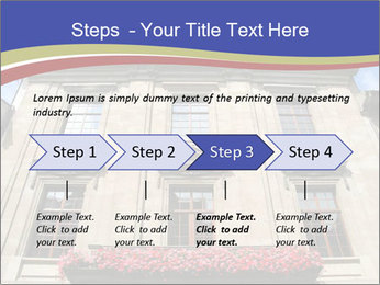 0000079277 PowerPoint Templates - Slide 4