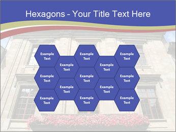 0000079277 PowerPoint Templates - Slide 44