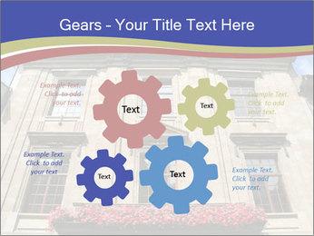 0000079277 PowerPoint Templates - Slide 47