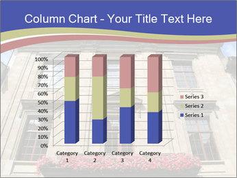 0000079277 PowerPoint Templates - Slide 50