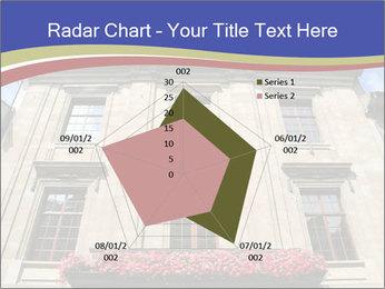 0000079277 PowerPoint Templates - Slide 51