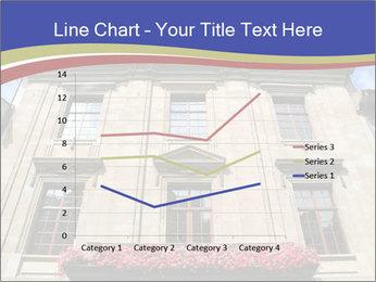 0000079277 PowerPoint Templates - Slide 54