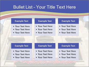 0000079277 PowerPoint Templates - Slide 56