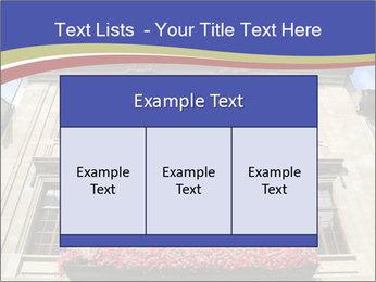0000079277 PowerPoint Templates - Slide 59