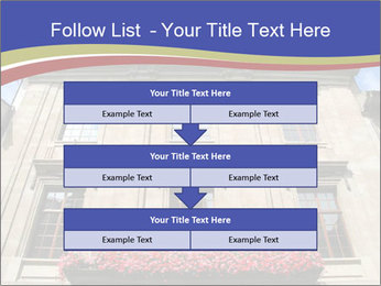 0000079277 PowerPoint Templates - Slide 60