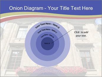 0000079277 PowerPoint Templates - Slide 61