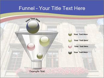 0000079277 PowerPoint Templates - Slide 63