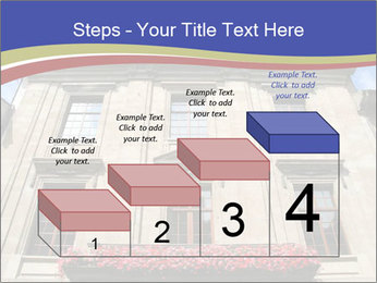 0000079277 PowerPoint Templates - Slide 64