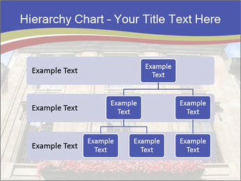 0000079277 PowerPoint Templates - Slide 67