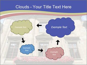 0000079277 PowerPoint Templates - Slide 72