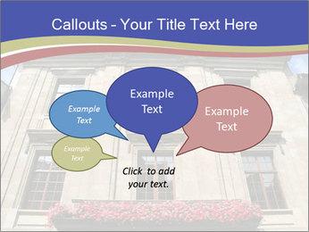 0000079277 PowerPoint Templates - Slide 73