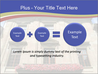 0000079277 PowerPoint Templates - Slide 75