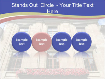0000079277 PowerPoint Templates - Slide 76