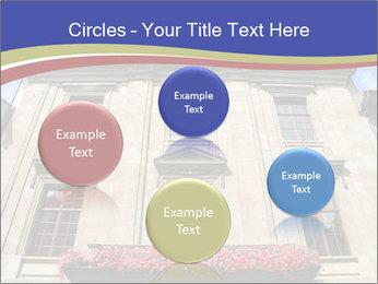 0000079277 PowerPoint Templates - Slide 77