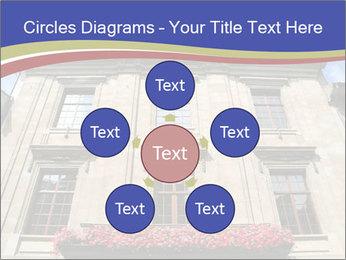 0000079277 PowerPoint Templates - Slide 78