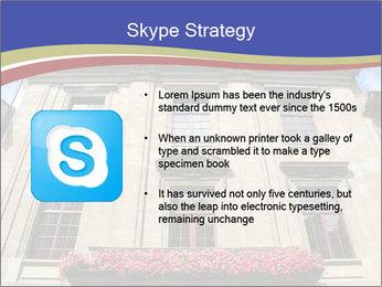 0000079277 PowerPoint Templates - Slide 8