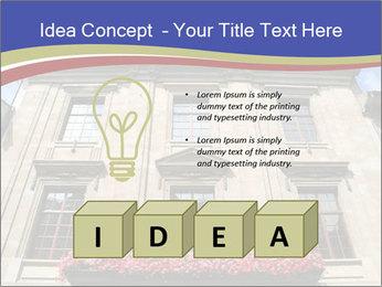 0000079277 PowerPoint Templates - Slide 80
